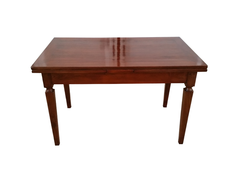 Restauro mobili antichi e moderni ecco in cosa consistono - Restauro mobili impiallacciati ...